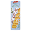 Chipsy chipsletten fromage