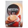 Kawa Nescafé 2in1 Coffee & Creamer rozpuszczalna