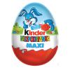 Jajo Kinder Niespodzianka Maxi - ŁowcyCen.pl