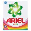 Ariel proszek do prania Color