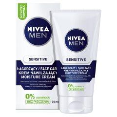 Krem Nivea for men