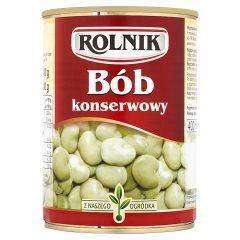 Bób konserwowy Rolnik