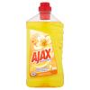 Ajax płyn uniwersalny aroma sensitive pomarańcza&jaśmin
