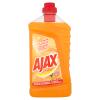 Ajax płyn uniwersalny soda grapefruit-mandarin