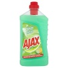 Ajax płyn uniwersalny soda lemon-orange