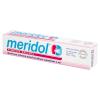 Meridol halitosis żel do zębów/75ml
