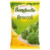 Brokuły Bonduelle