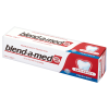 Blend-a-med anticavity pasta fresh mint