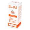Bio-oil olejek specjalistyczny