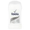 Dezodorant Rexona oxygen(W)