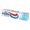 Aquafresh pasta white&shine