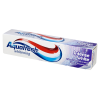 Aquafresh pasta intense white
