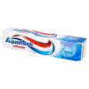Aquafresh pasta ultimate