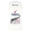 Dezodorant Rexona crysal pure