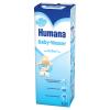 Woda humana dla niemowląt/1.5l