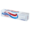 Aquafresh pasta ultimate whitening