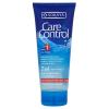 Zel care&control antybakter./180ml