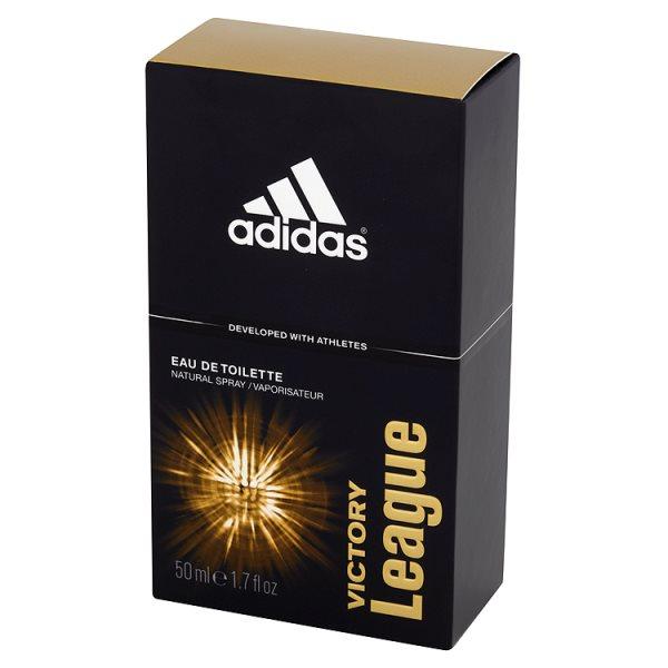Woda Adidas  victory league