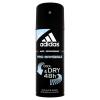 Adidas action3 deo spray men pro intense
