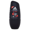 Adidas action3 men deo roll-on dr. power