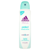 Adidas action3 deo spray women protect