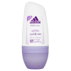 Adidas action3 deo roll-on soft