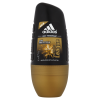 Adidas deo roll-on victory