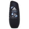 Adidas action3 men deo roll-on pr.in.