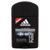 Dezodorant Adidas Dynamic Puls