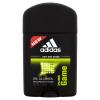 Dezodorant Adidas Adidas Pure Game