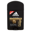 Dezodorant Adidas Victory League