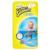Pieluchy Huggies Little Swimmers 2-3 (3-8kg)