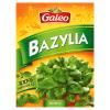 Bazylia Galeo