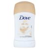 Dezodorant Dove silk dry