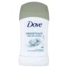Dezodorant Dove sztyft Natural Care
