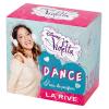 La Rive Disney Violetta Dance woda perfumowana