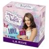 La Rive Violetta Love edp