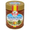 Bihophar Hiszpański miód nektarowy z kwiatów cytrusowych 500 g
