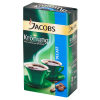 Kawa Jacobs Krönung Decaff bezkofeinowa mielona
