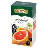 Herbata Big-Active grejpfrut z acai