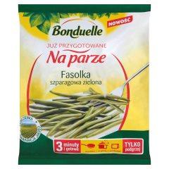 Fasola szparagowa zielona cała na parze Bonduelle