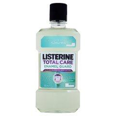 Płyn Listerine Total Care Enamel Guard