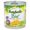 Kukurydza Bonduelle Złocista Bio