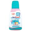 Płyn Aquafresh my Big Teeth do płukania jamy ustnej dla dzieci