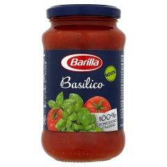 Sos Barilla Basilico pomidorowy z bazylią
