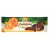 Biszkopty Fruktolinka pomarańczowe