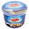 Ser Mascarpone Galbani