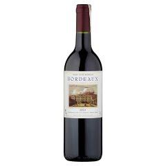 Bordeaux palais rohan