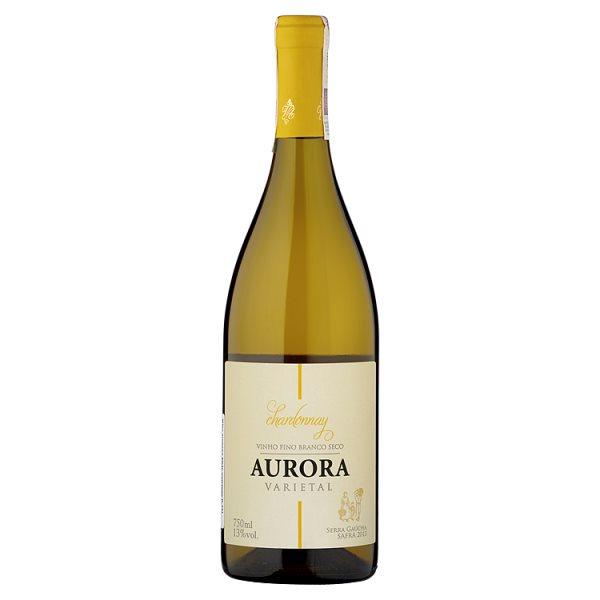 Aurora varietal chardonnay