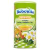 Herbatka Bobovita z melisy, rumianku i lipy